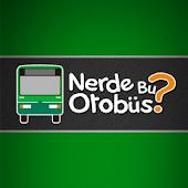 Download Nerde Bu Otobus? APK for Laptop
