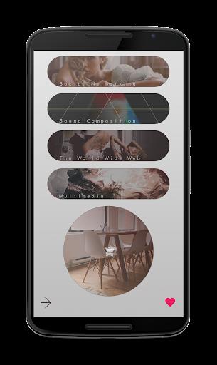 【免費個人化App】Ovate-APP點子