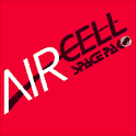 AirCell icon