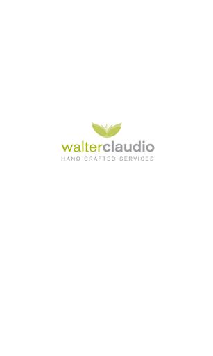 Walter Claudio Salon and Spa