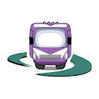 Trinity Shuttle icon