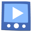 FPlayer Codec armv6-neon icon
