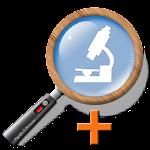 Cozy Magnifier & Microscope + v2.0.0