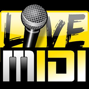 Karaoke Live MIDI Player DEMO 1 7 9 Apk, Free Music