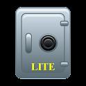 Code Memo Lite logo