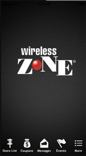 Wireless Zone