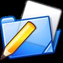 My Docs - Google Docs icon