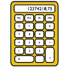 Gold Price Calculator Free