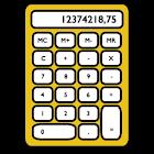 Gold Price Calculator Free icon