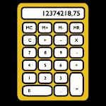 Gold Price Calculator Free v1.6.0 [Ad Free]