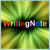 WritingNote
