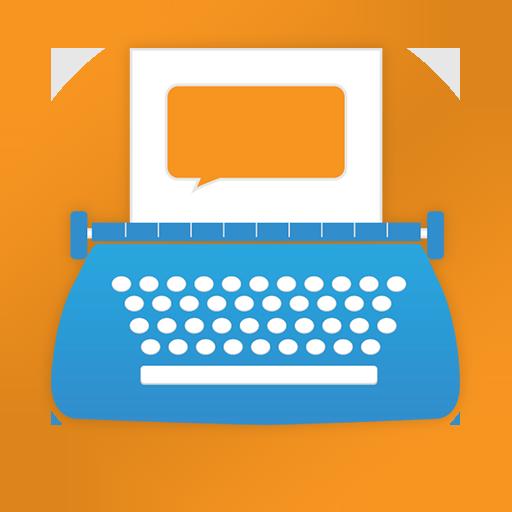 Text Secretary - Auto SMS LOGO-APP點子