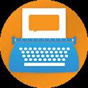 Text Secretary - Auto SMS icon