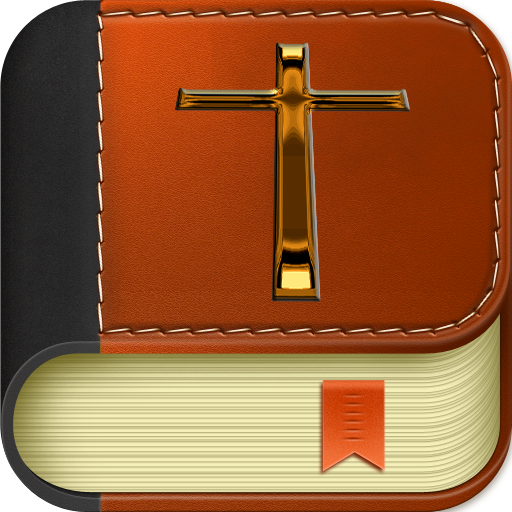 New International Version (NIV) - Download the Free Bible App ...
