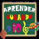 aplicacion para la tablet de Juguettos