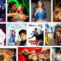 Hindi Movies App icon