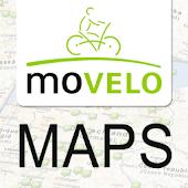 movelo - Urlaub mit dem E-Bike