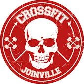 Crossfit Joinville