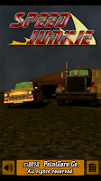 Screenshot of Speed Junkie