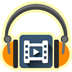 Video MP3 Converter Cut Music 1.30 (Pro)