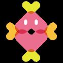 GRAND FRONT OSAKA COMPATH icon