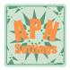 APN Settings Shortcut