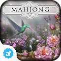 Hidden Mahjong: Summer Garden icon