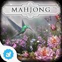 Hidden Mahjong: Summer Garden