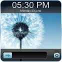 Galaxy S3 iPhone Go Locker icon