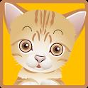 Jogos de Gatos icon