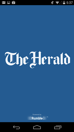 Monterey County Herald