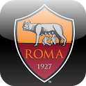 AS Roma Mobile icon