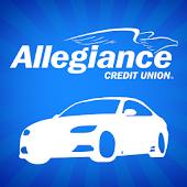 Allegiance Credit Union Auto
