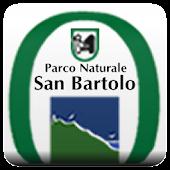 San Bartolo Natural Park