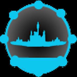 Stargate Atlantis GO Launcher 個人化 App Store-癮科技App