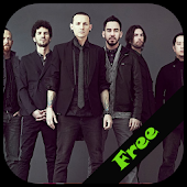 Linkin Park Ringtones