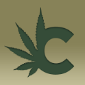 Cannapedia™ icon