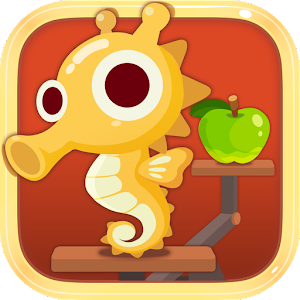 Happy Pet Balance: Logic Game for PC and MAC