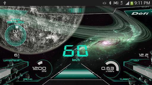 Defi StarTour 2.0.0 Windows u7528 1