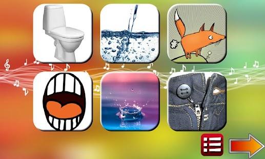 玩音樂App|採集聲音免費|APP試玩