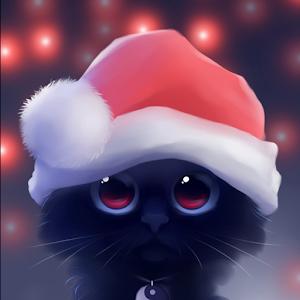 Yin The Cat v1.1.3 APK