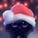Yin The Cat icon