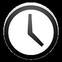 Colección de relojes icon