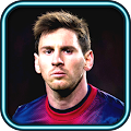 Messi Wallpapers 2013 APK for Bluestacks
