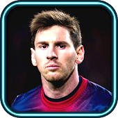 Messi Wallpapers 2013