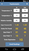 Screenshot of Sycorp Calc Pro