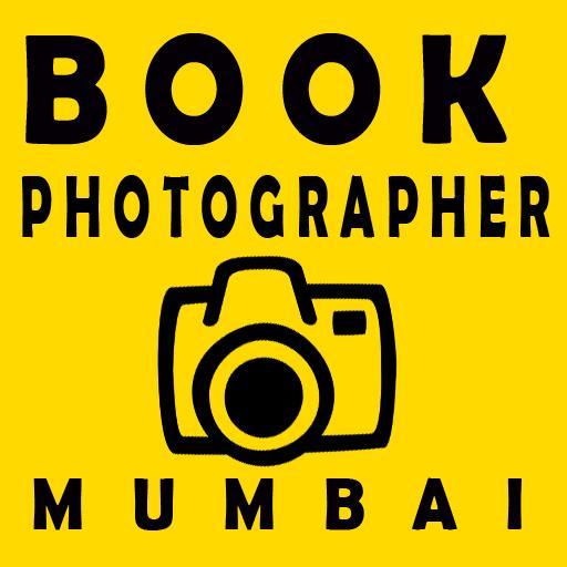 Book Photographer Mumbai