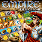ZZZZZ_Tales of Rome Match 3 (g icon