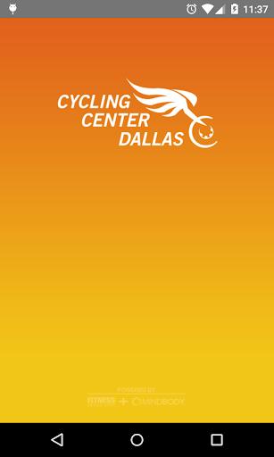 Cycling Center Dallas