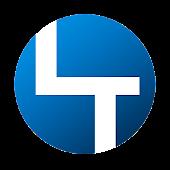 LiteTicker